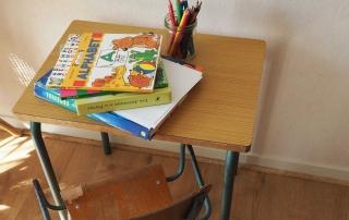 Espace enfants (Alicia Bonnin, Psychologue et Neuropsychologue, Tours - La Riche)